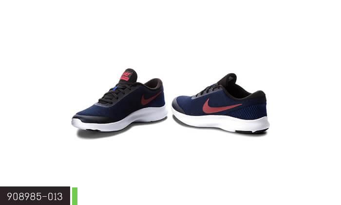 3 נעלי ספורט לגברים NIKE