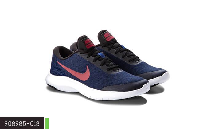 4 נעלי ספורט לגברים NIKE