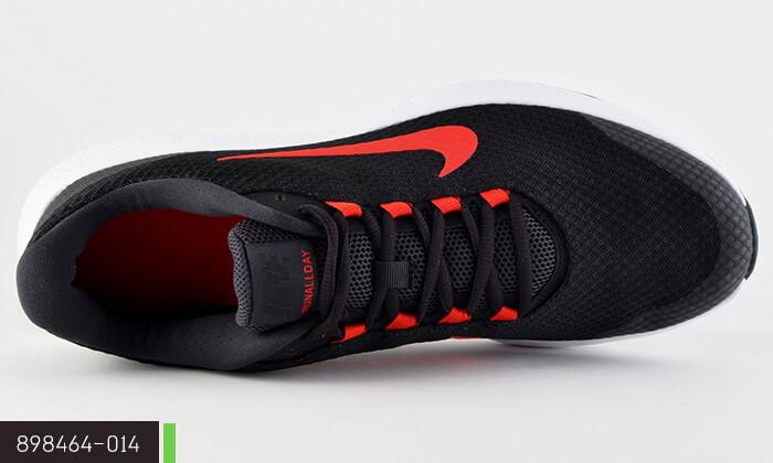 5 נעלי ספורט לגברים NIKE