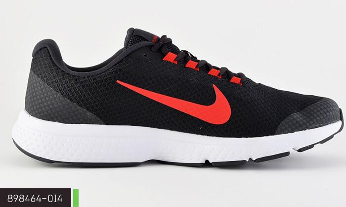 6 נעלי ספורט לגברים NIKE