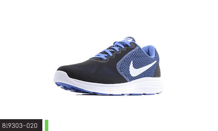 9 נעלי ספורט לגברים NIKE