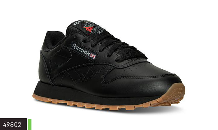 3 נעלי סניקרס לנשים REEBOK