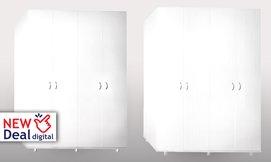 ארון 3 דלתות MY CASA