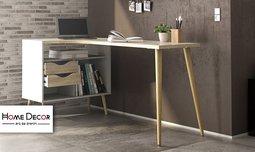 שולחן כתיבה HOME DECOR