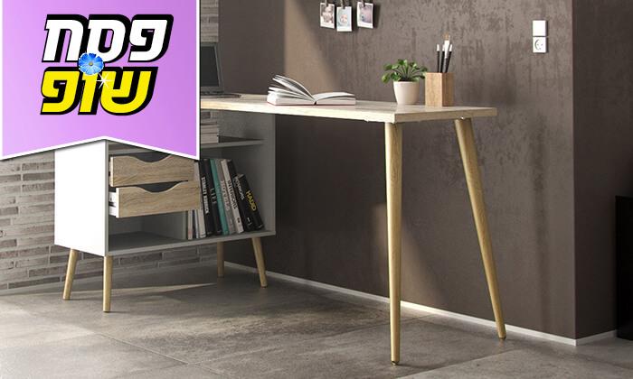 6 שולחן כתיבה HOME DECOR