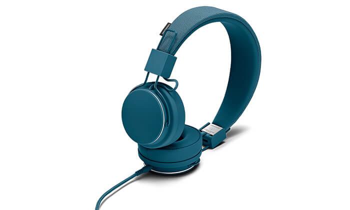 5 אוזניות קשת URBANEARS