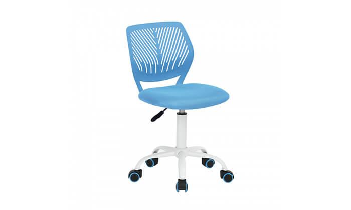 14 כיסא תלמיד Homax