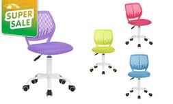 כיסא תלמיד Homax רוני