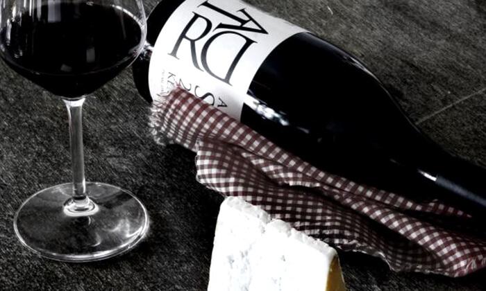9 ביקור וטעימות יין ביקב אדיר, פארק תעשיות דלתון