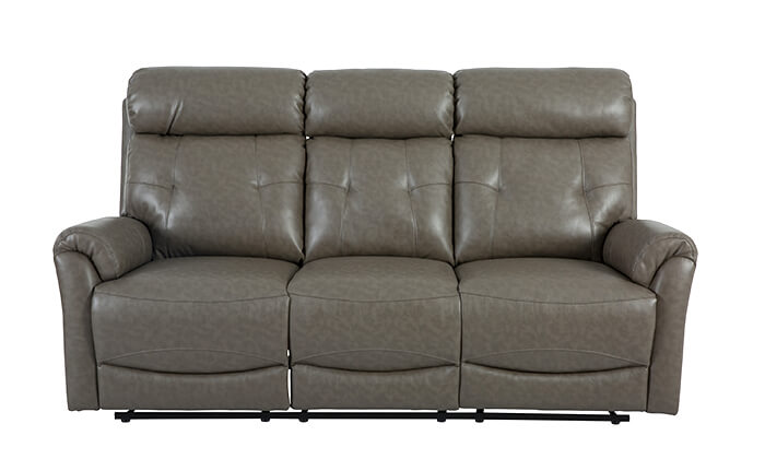 6 שמרת הזורע: סט סלון עם ספה תלת-מושבית, ספה דו מושבית וכורסה