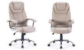 כסא מנהלים