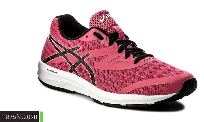 5 נעלי ריצה וסניקרס לנשים אסיקס Asics