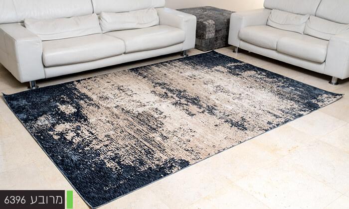 10 שטיח לסלון הבית פאלאצו