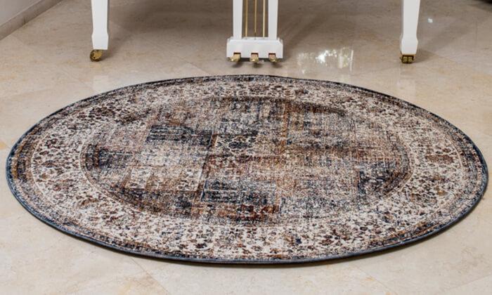 15 שטיח לסלון הבית פאלאצו