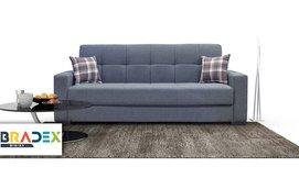 ספה תלת-מושבית נפתחת Fermina