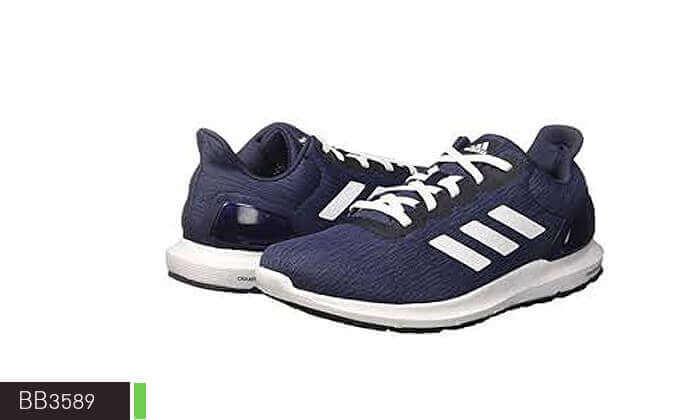 5 נעלי ספורט לגברים אדידס adidas