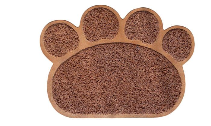 3 שטיחון לכלבים וחתוליםבמבחר צבעים וגדלים, אניפט
