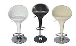 2 כיסאות בר דגם גלידה CH8