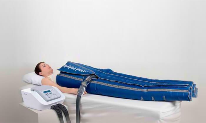 2 הצרת היקפים בדרך הגוף - המרכז לפיזיותרפיה מתקדמת, נצרת עילית