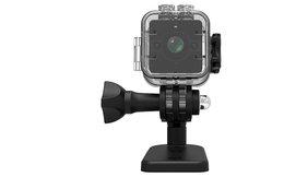 מצלמת וידאו אקסטרים זעירה XS3