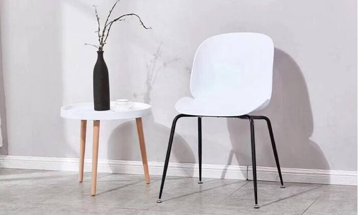 10 כיסא פינת אוכל