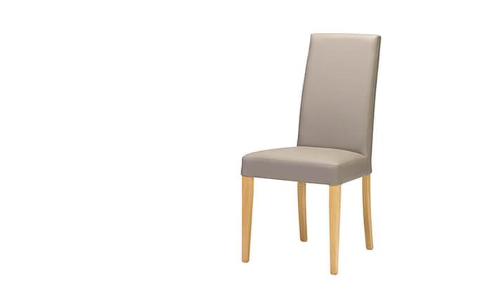 3 ביתילי: כיסא פינת אוכל דגם טוני