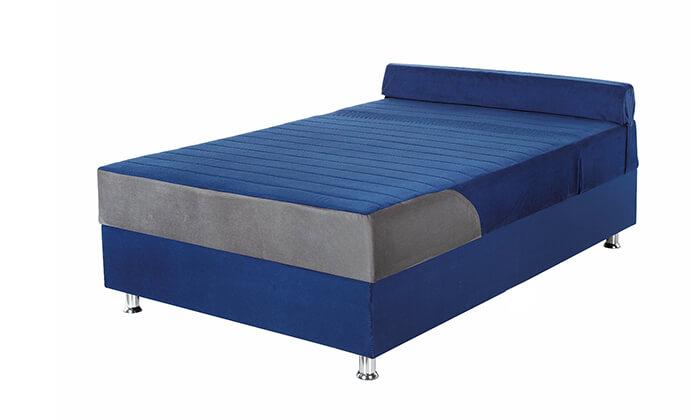 3 מיטה ברוחב וחצי OR design