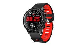 שעון ספורט חכם GTS19