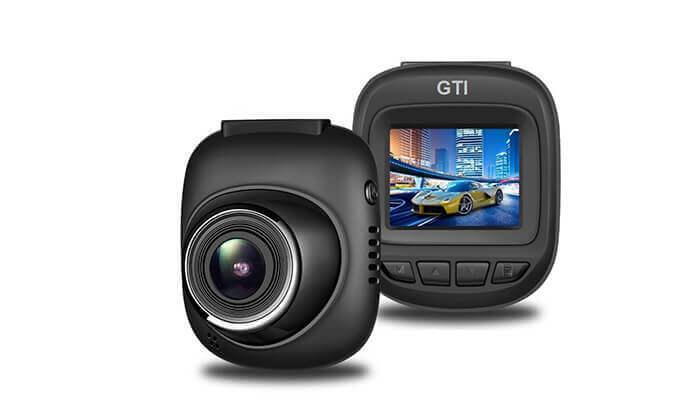 6 מצלמה אלחוטית לרכב  - משלוח חינם
