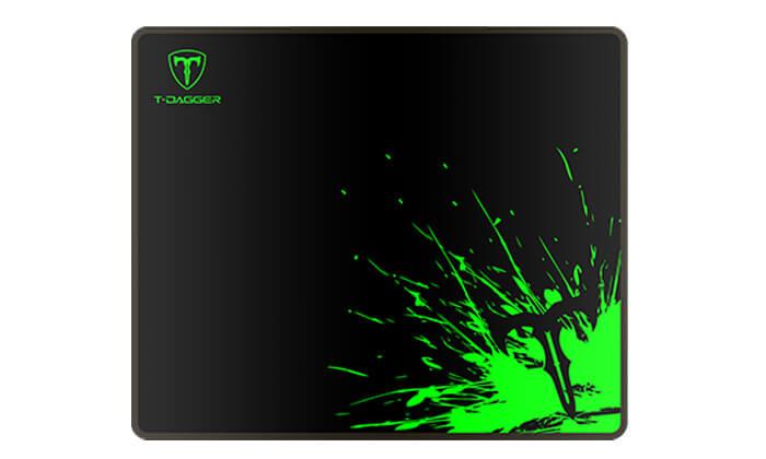 4 מסך מחשב לגיימינג 34 אינץ' LG - משלוח חינם