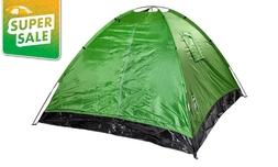 אוהל משפחתי ל-8 אנשים