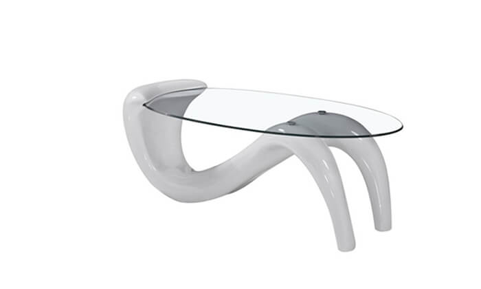 3 שולחן לסלון Venice