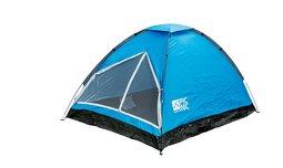 אוהל רביעייה PICNIC