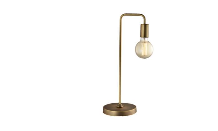 4 ביתילי: מנורת שולחן דגם רוביז