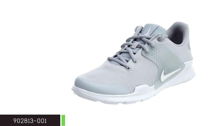 8 נעלי ריצה לגברים נייק Nike
