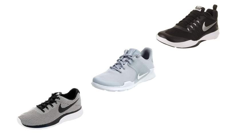 נעלי ריצה לגברים נייק Nike