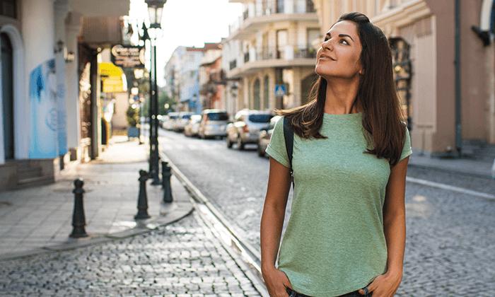 5 בטומי שאתם לא מכירים: מגוון טיולים לבחירה בעיר