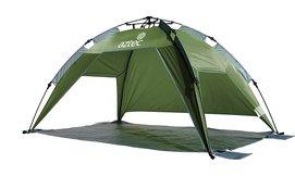 אוהל חוף Aztec Shadome Plus
