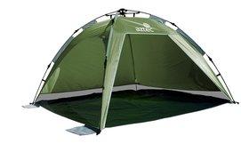 אוהל חוף Aztec Shadome HD
