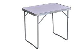 """שולחן קמפינג 70 ס""""מ CAMP&GO"""