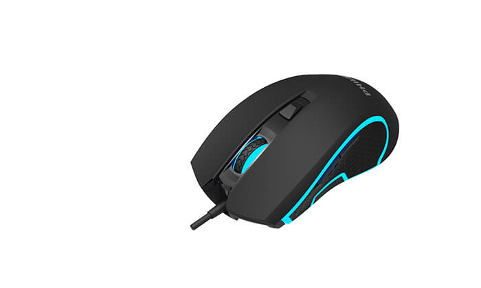 3 עכבר מחשב פיליפס PHILIPS