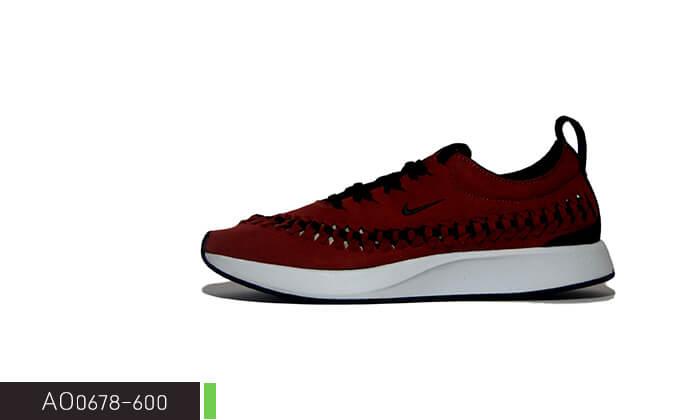 5 נעלי אופנה נייק NIKE