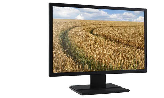 3 מחשב נייח DELL, HP או LENOVO עם מעבד i5