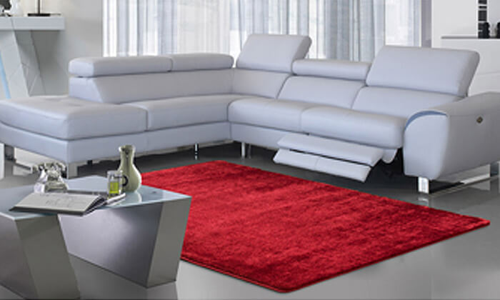 3 ביתילי: שטיח שאגי אימפריאל