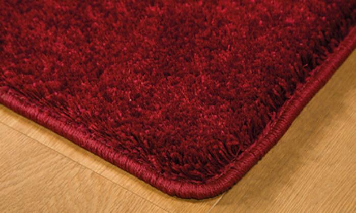 4 ביתילי: שטיח שאגי אימפריאל