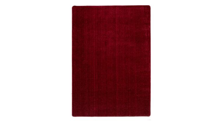 6 ביתילי: שטיח שאגי אימפריאל