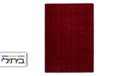 שטיח ביתילי דגם אימפריאל