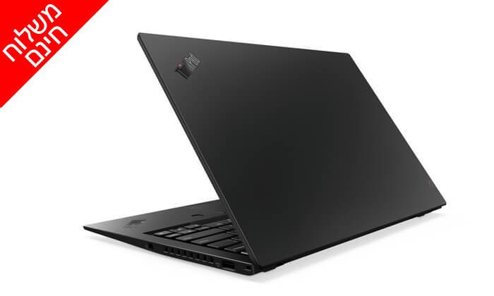 """3 מחשב נייד לנובו LENOVO עם מסך """"14 - משלוח חינם"""