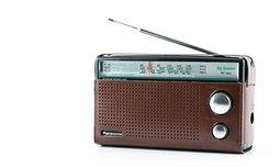 רדיו Panasonic