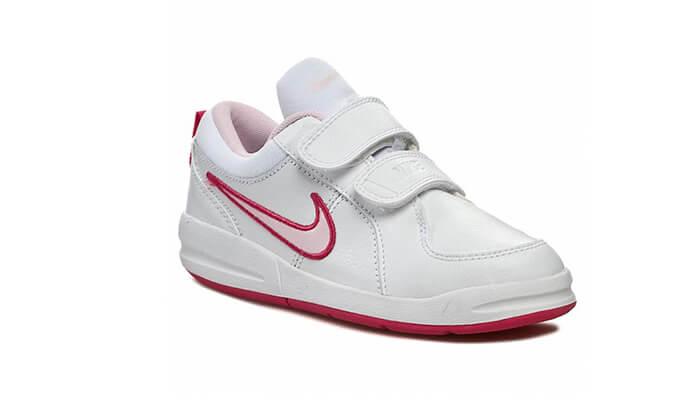 5 נעלי ילדים נייק NIKE